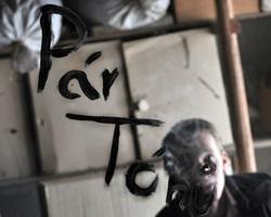 Profilový obrázek Altro
