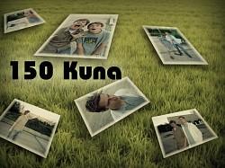 Profilový obrázek 150 Kuna