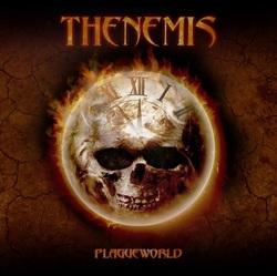 Profilový obrázek Thenemis