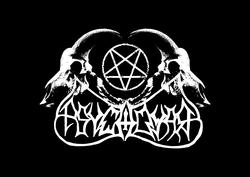 Profilový obrázek Psychowar