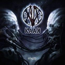 Profilový obrázek KaaK