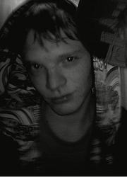Profilový obrázek Dj pro-T (One)