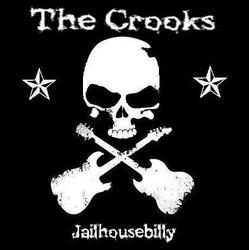 Profilový obrázek The Crooks