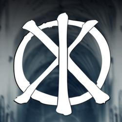 Profilový obrázek Inexpira