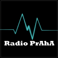 Profilový obrázek Radio Praha