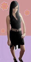 Profilový obrázek Ewitch