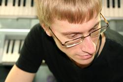 Profilový obrázek Project Gregus