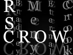 Profilový obrázek RS Crow