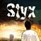 Profilový obrázek Styx