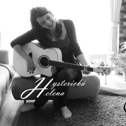 Profilový obrázek Hysterická Helena
