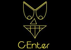 Profilový obrázek C-Enter
