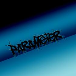 Profilový obrázek Parameter