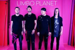 Profilový obrázek LIMBO PLANET