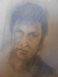 Profilový obrázek Eterna
