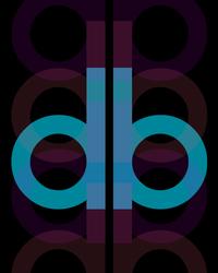 Profilový obrázek Division Bell