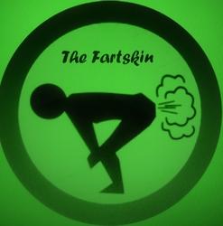 Profilový obrázek The Fartskin