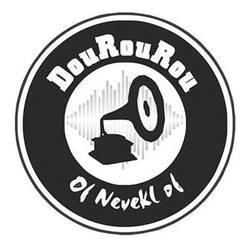 Profilový obrázek Dourourou