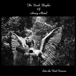 Profilový obrázek The Dark Knights of Heavy Metal