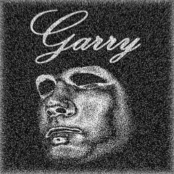Profilový obrázek Garry23