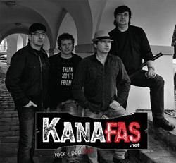 Profilový obrázek Kanafas