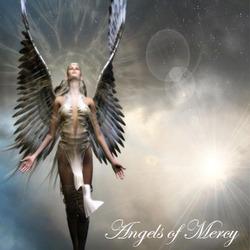 Profilový obrázek Angels of Mercy