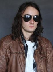 Profilový obrázek Aladeem Ocelkuj