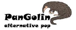 Profilový obrázek Pan Golin