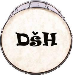 Profilový obrázek DšH