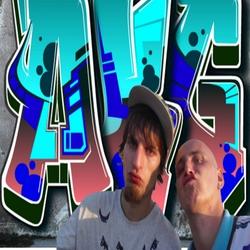 Profilový obrázek AkG