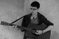 Profilový obrázek Jakub Luksch