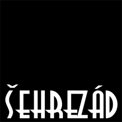 Profilový obrázek Šehrezád