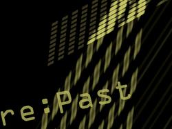 Profilový obrázek re:Past