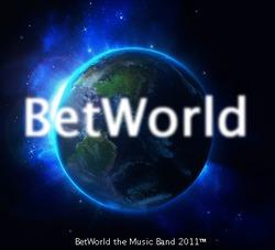 Profilový obrázek Betworld