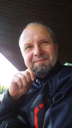 Profilový obrázek Pavel Pantůček