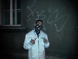 Profilový obrázek D-RE Smoke