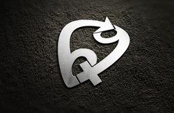 Profilový obrázek SixtynAjn