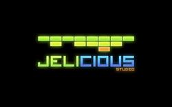 Profilový obrázek Jelicious Studio