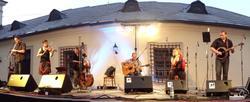 Profilový obrázek Marw Irish Band