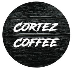 Profilový obrázek Cortez Coffee
