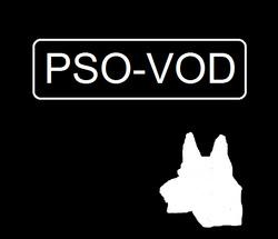Profilový obrázek Pso-Vod