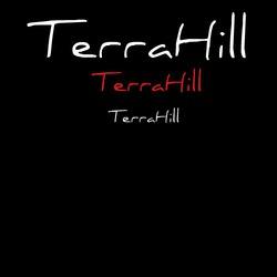 Profilový obrázek TerraHill