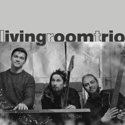 Profilový obrázek Livingroom trio