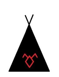 Profilový obrázek Černý Vigvam