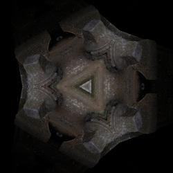 Profilový obrázek Luft