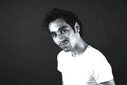 Profilový obrázek Mr-Rudy