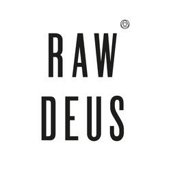 Profilový obrázek Rawdeus