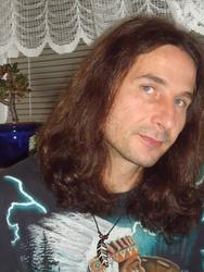 Profilový obrázek Accorbeat