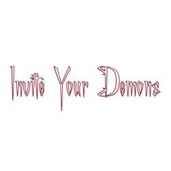 Profilový obrázek Invite Your Demons
