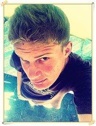 Profilový obrázek Dob!x