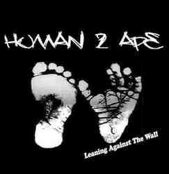 Profilový obrázek human2ape